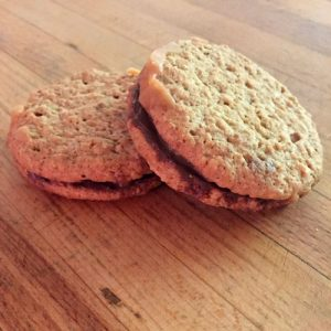 cookie-chochazelnutsandwich-square