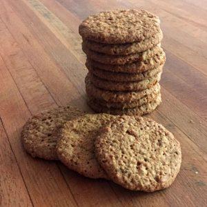 cookie-oatmealscotch-dozen-square