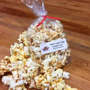 popcorn-st-louis-square