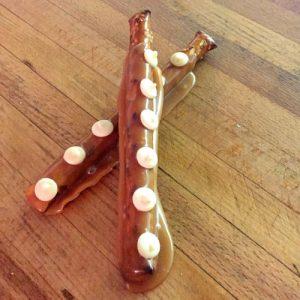 pretzelstick-white-square