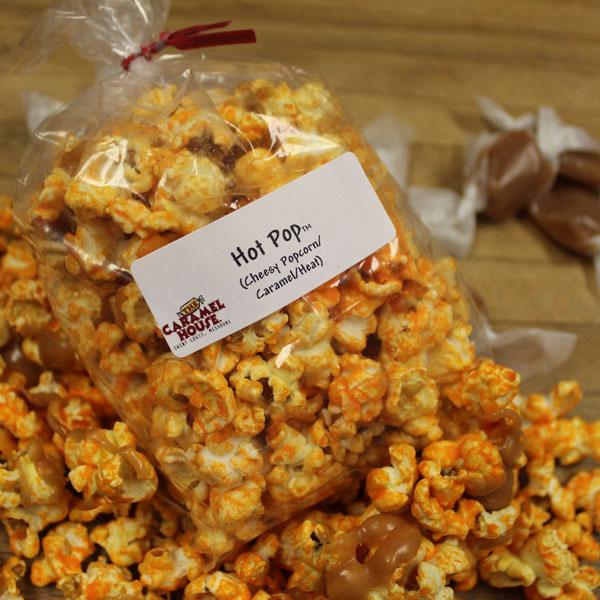 hot-pop-popcorn
