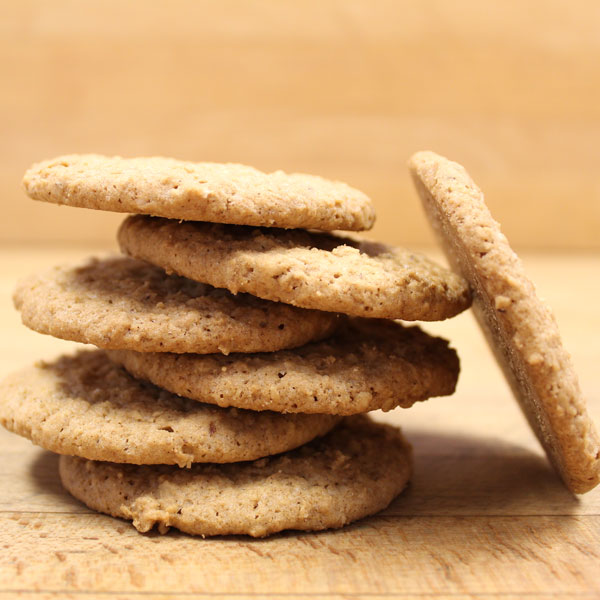 cookie-oatmealscotch-dozen-square